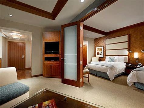 turning casino hotel rooms the lodge at turning updated 2018 prices hotel reviews verona ny tripadvisor