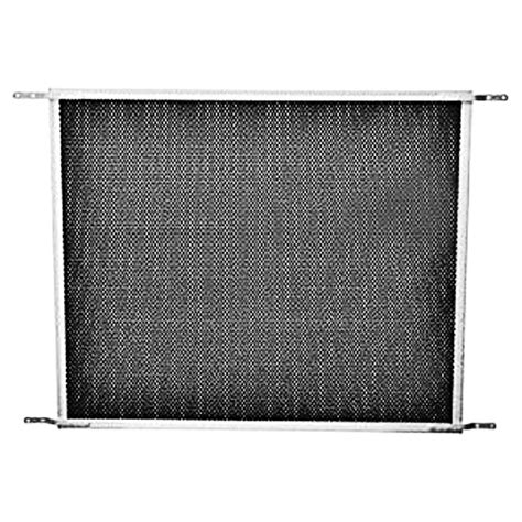 Patio Door Grilles Buy The Primeline Slideco Pl15935 Sliding Screen Door Grille Aluminum 36 Quot Hardware World