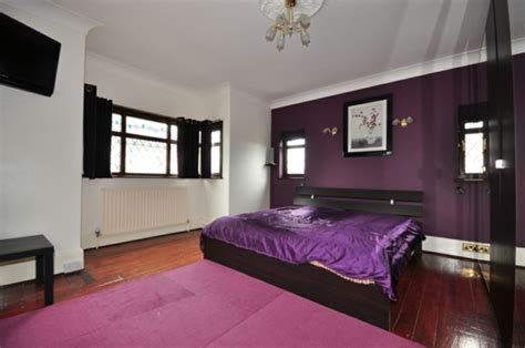 schlafzimmer violett schlafzimmer farbe violett theintertwine info