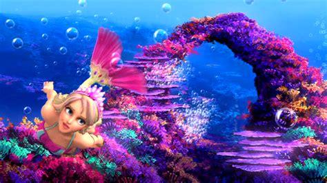 film barbie mermaid tale 2 barbie in a mermaid tale 2 barbie movies photo 25838847