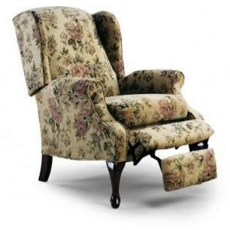 lane wingback recliner chair lane hton wingback recliner reviews viewpoints com