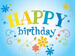 birthday wallpapers happy birthday birthday quotes free birthday greeting cards