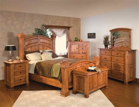 Cheap Bedroom Furniture by Cheap Solid Wood Bedroom Furniture Sets Furniture Design