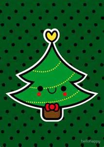 Christmas Dresses For Kids » Home Design 2017