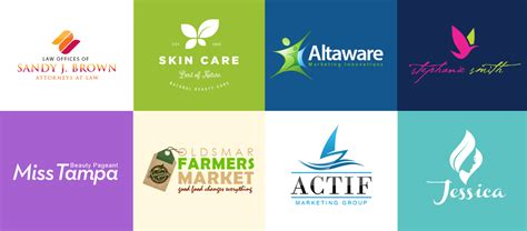 layout design logo small business logo design by website mentor