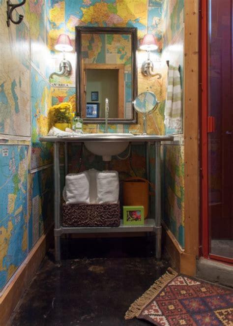 kleine badezimmer farbe farben ideen bad neu gestalten farbe ins badezimmer bringen