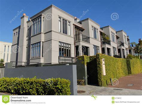 Imagenes De Casas Urbanas | casas urbanas