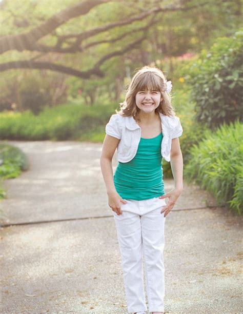 11yr girl this 11 year old girl fell 30 feet from a tree sounds