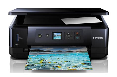 reset imprimante epson xp 102 imprimante epson forum about freeware telecharger