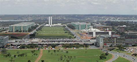 Interior Modern by Brasilia Preservation Of A Modernist City Article