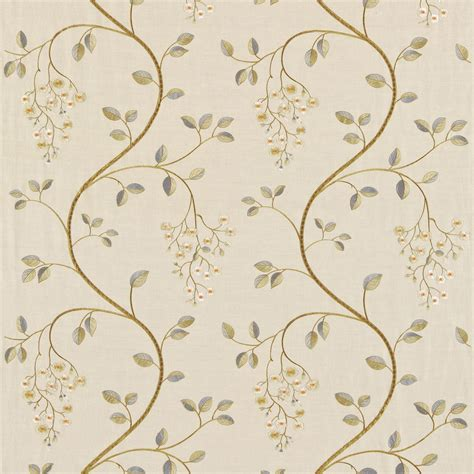 embroidered fabrics style library the premier destination for stylish and quality design products
