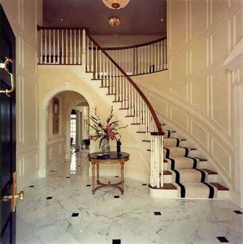 what is a foyer room beth s favorite foyer the marble floors staircase walls possible coat closet or