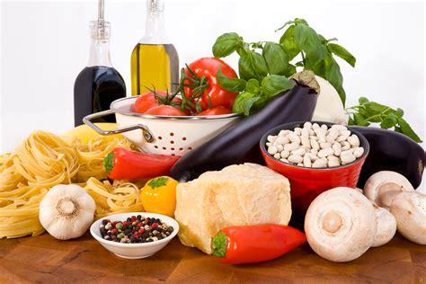 vce food technology