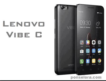Hp Lenovo Untuk Semua Tipe harga hp lenovo semua tipe terbaru april 2018
