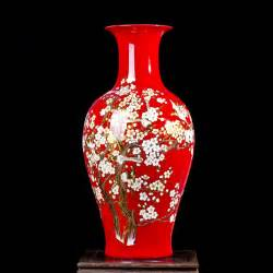 china porcelain vase buy wholesale large vases from china large