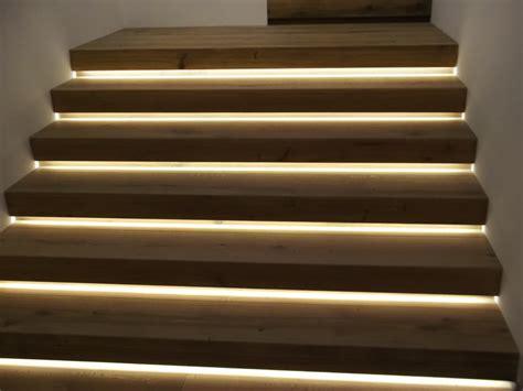illuminazione scale esterne a led per scale esterne scale elicoidali come si