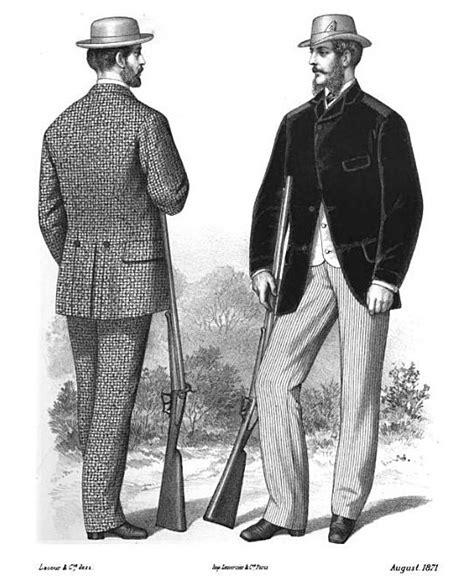 victorian era victorian men dress the dress shop