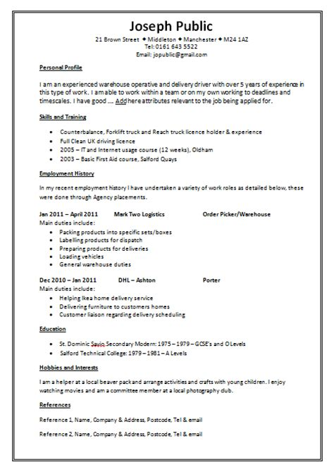 Cv Templates Sri Lanka Buy Homework Answers Writing Argumentative Essays L Orma Cv Templates 2012 Sri Lanka