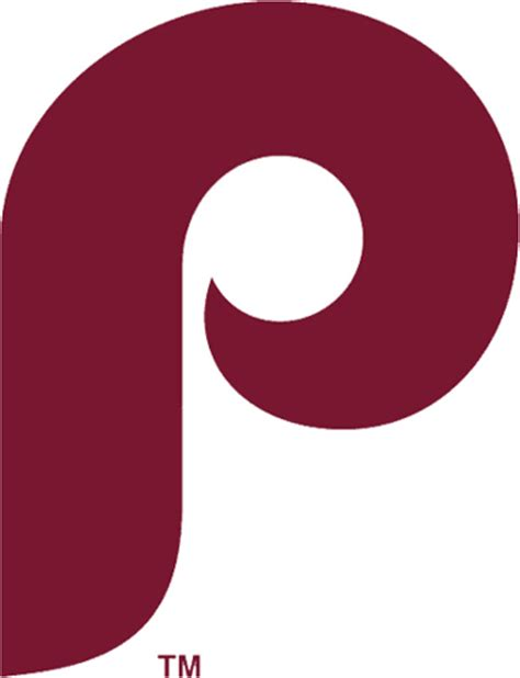 phillies logo 70s and 80s michael baron flickr