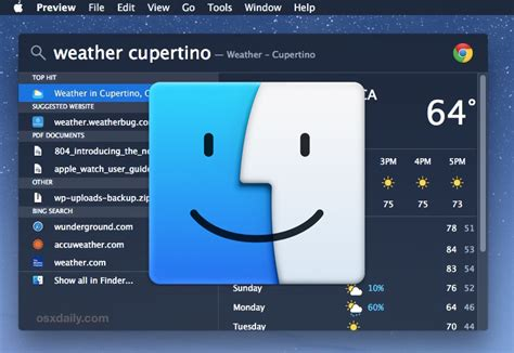 mac os x top bar how to enable dark mode on mac os x
