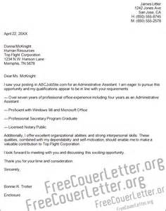 cover letter vs letter of interest letter of application letter of interest vs cover letter