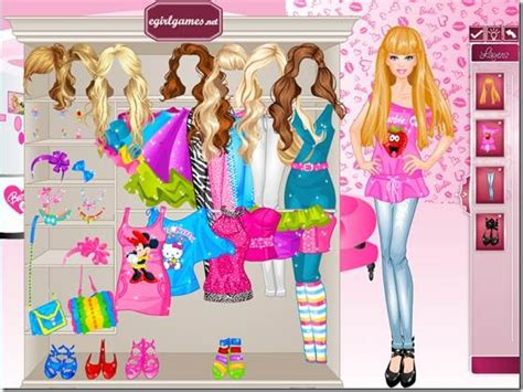 hairstyles free games to play barbie hairstyle games online play hairstyles