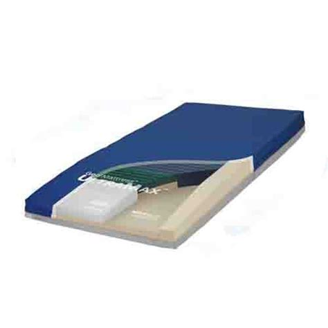 Geo Mattress by Geo Mattress Ultramax Span America Mattress