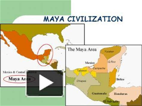 ppt perfumes powerpoint presentation free to view id ppt maya civilization powerpoint presentation free to