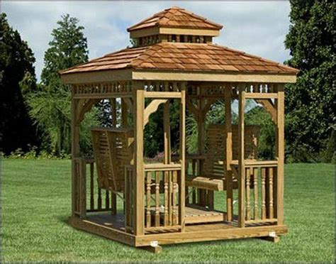 The Paint Shed Dumbarton by Best 25 Gazebo Roof Ideas On Pergola Roof