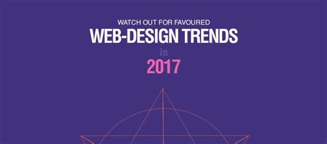 16 web design trends to watch out for in 2017 visual watch out for favoured web design trends in 2017