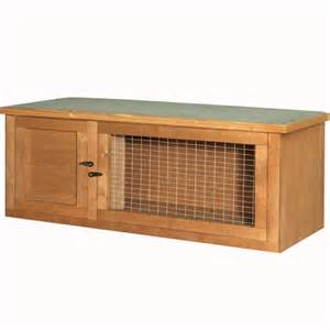 Guinea Pigs Hutch Wooden Guinea Pig Hutches Sale Free Uk Delivery