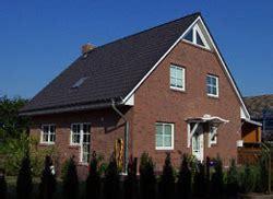 finanzierung kredit haus immobilienfinanzierung finanzierung haus bauen
