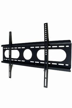 Led 133 Inch Slim 30 Pin Up Bracket For Asus Zenbook mount it lcd plasma tv universal wall mount 32 inch 60