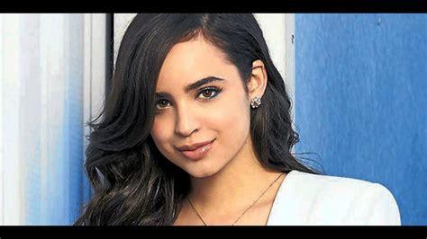 noriblog de mujeres hermosas top 10 chicas mas lindas de disney channel youtube