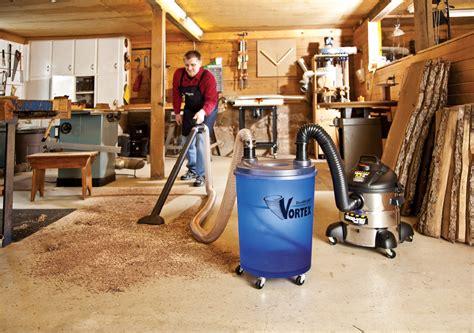 vacuum system for woodworking shop woodwork wood shop vacuum pdf plans