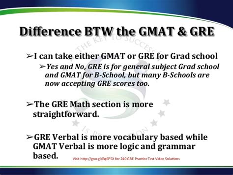 how many sections in gre sat act gre gmat prep presentation