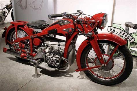 Motorrad Kaufen N Rnberg by Motorr 228 Der Alt Z 252 Ndapp Die Oldtimer Motorr 228 Der Der