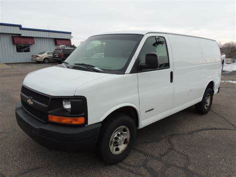 free online auto service manuals 2006 chevrolet express windshield wipe control service manual tire repair and maintenanace 2006 chevrolet express service manual tire