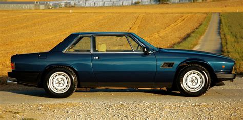 maserati kyalami maserati kyalami photos and comments www picautos com