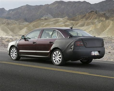 skoda usa release date price and specs