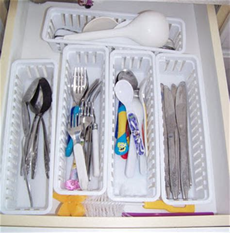 organizing kitchen drawers and cabinets organize kitchen cabinets hall of fame before after