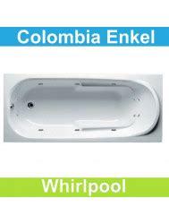 ligbad 160 x 75 whirlpool bad bestellen tegeldepot maakt kwaliteit