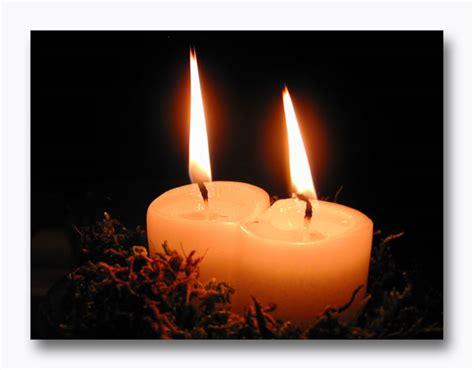 tipi di candele le parfum de la mode idee regalo per natale candele