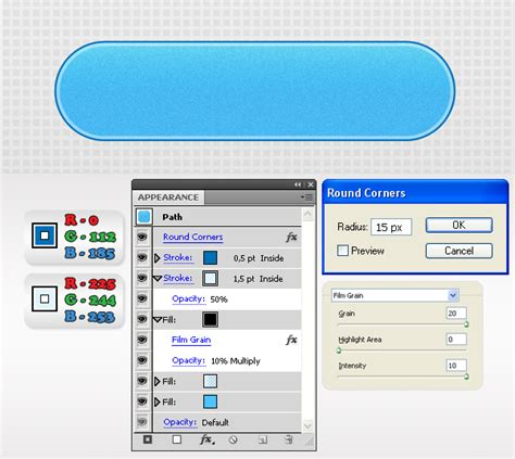qt tutorial 1 the 14 steps quick tip how to create a simple register form design