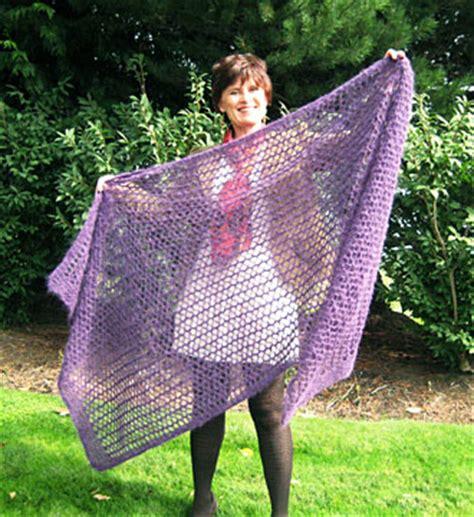 3 button shawl knitting pattern three button knit wrap pattern designs patterns