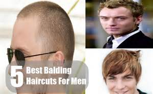 Best Cuts For Thinning Hair » Home Design 2017