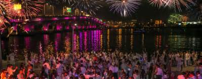 places to be on new years best venues for new years 2017 in miami new years