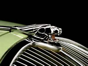 Jaguar Cars Symbol Jaguar Logo Wallpaper World Of Cars