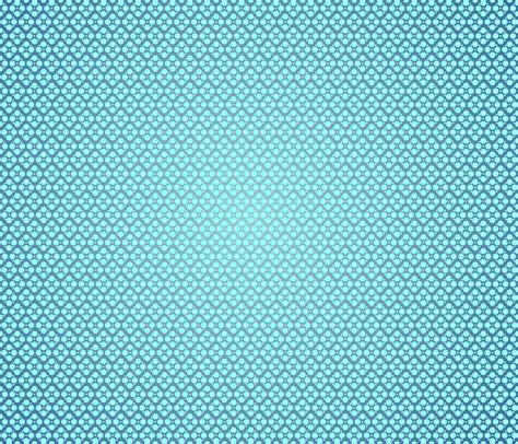 light blue background  seamless pattern  image