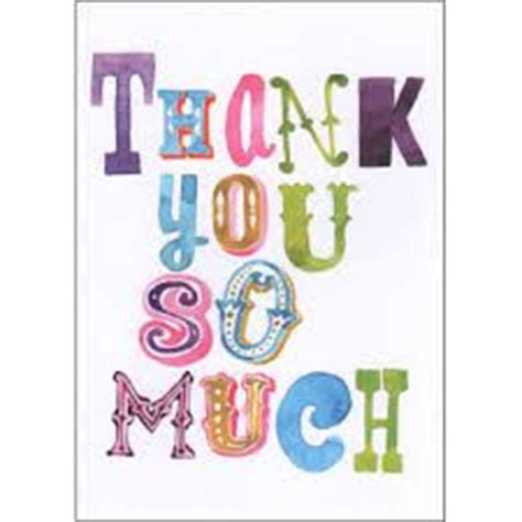 google images thank you 1000 images about cards thanks on pinterest thank you